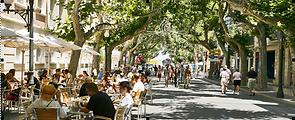 carrer-campos-denia.png