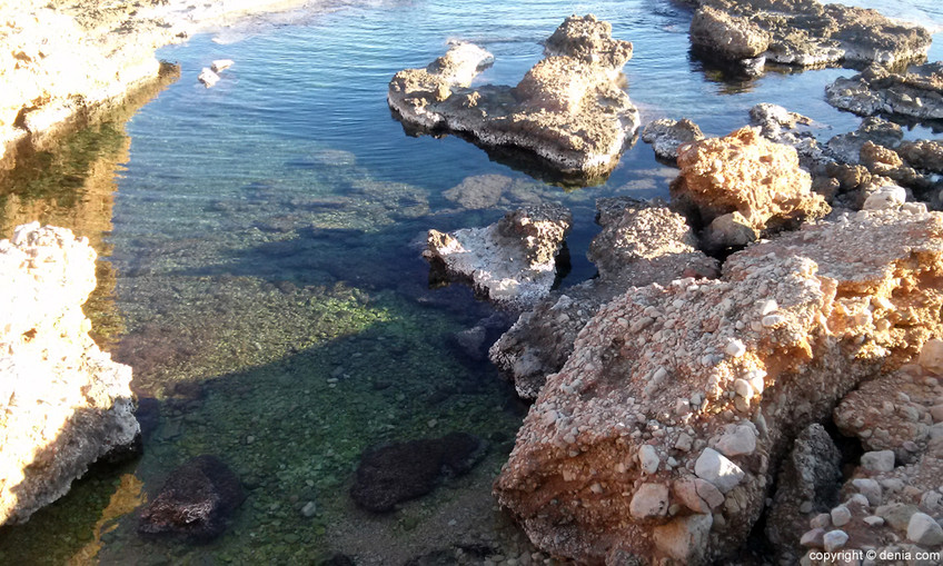 Cala-Rocosa-Dénia-Playa-Arenetes.jpg