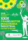 Cartell-Fira-del-Motor-Oliva-2018-JPG.jp