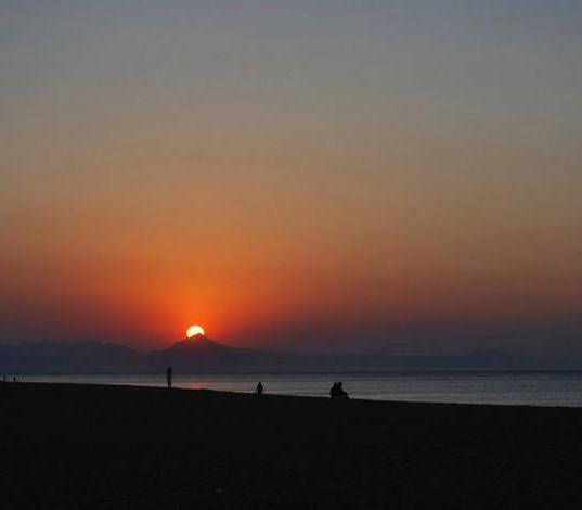 playa-albaranas-vistas-apartamento-en-al