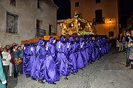 Descubre-Oliva-Fiestas-Viernes-Santo-02.