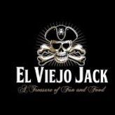 El-viejo-jack-150x150.jpg