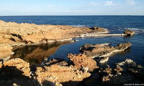 Playa-Arenetes.jpg