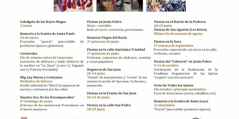Fiestas_cas-page00011_ExtraGrande.jpg