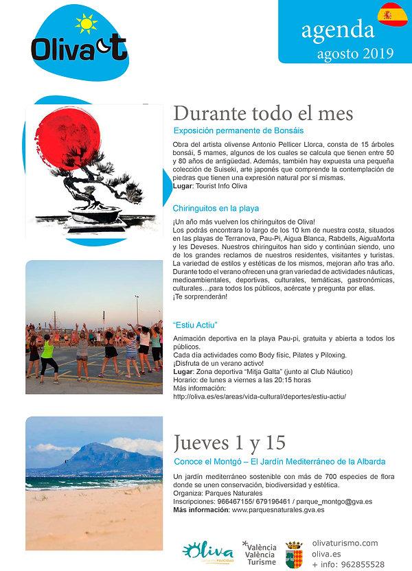ok agenda agosto 2019 castellano-1.jpg
