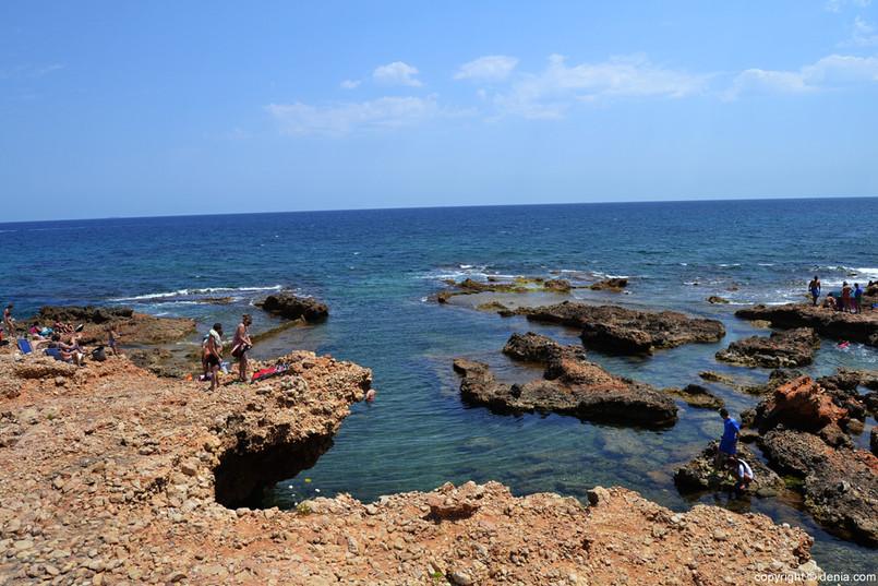 Playa-Arenetes-Dénia.jpg