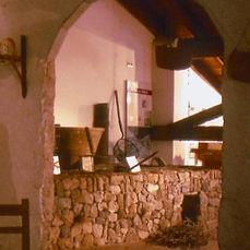 MuseoEtnologico_Mediano.jpg