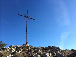 Creueta-del-Montgó