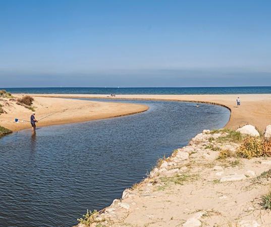 playa-de-am-rio.jpg
