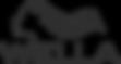 wella-logo-retail_edited.png