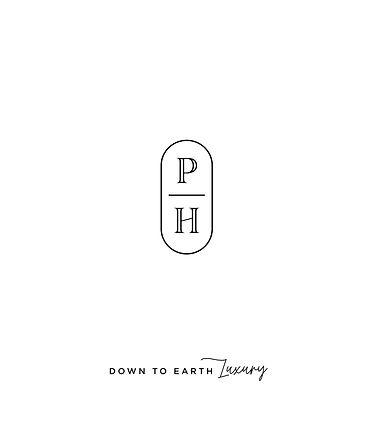 Parker House Exterior Logos-02.jpg
