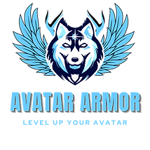 AVATAR ARMOR BLUE TRANS 2.png