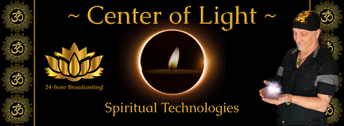 Center of Light Spiritual Technologies.p