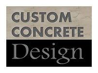 ccd-logo.jpg