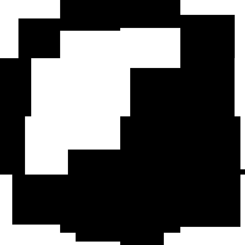 dhhs_logo_black-1