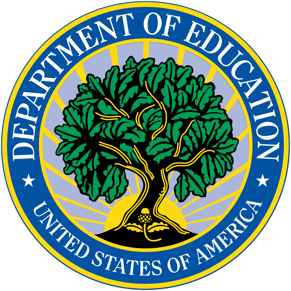 Seal_of_the_United_States_Department_of_Education.svg