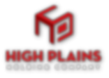 High Plains Holding Company - Logo