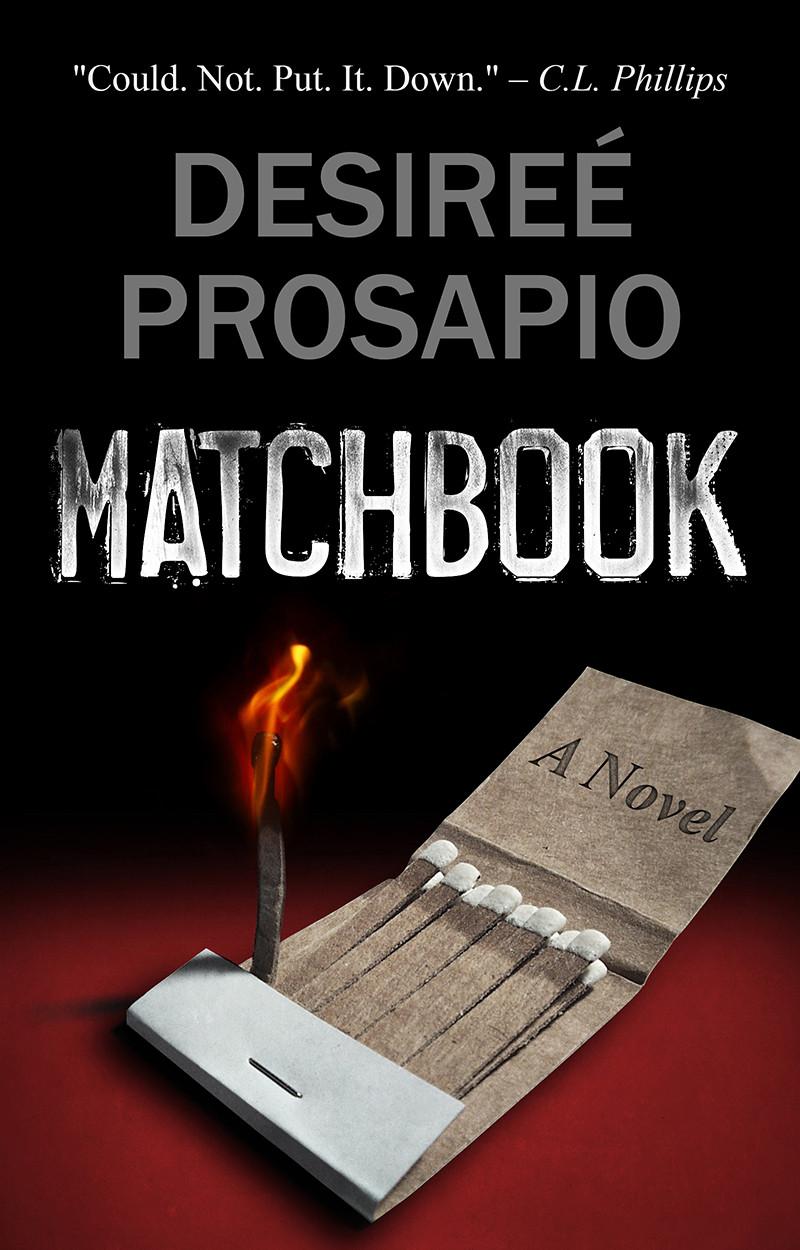 Matchbook by Desiree Prosapio 800x1250.jpg