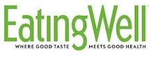 eating well logo.JPG