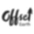 OE-black-type-logo.png