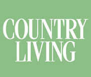 Country Living logo.JPG