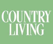 Country Living logo.JPG