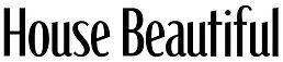 House Beautiful logo.JPG