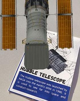 HubbleTele.jpg
