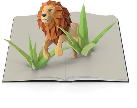 LionBook.png