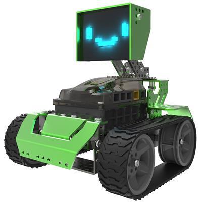 Aquila Education | Robotics
