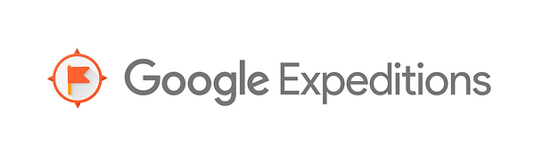 Google Expeditions Kit