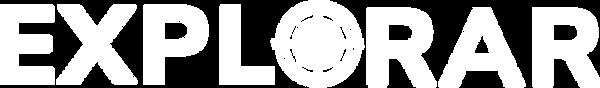Explorar Logo.png