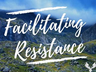 Facilitating Resilience