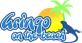Hotel Gringo on the Beach