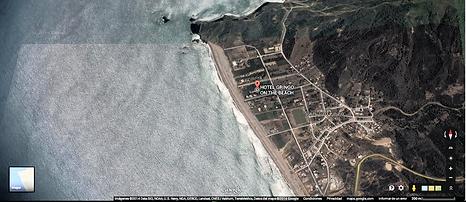 Click para ver ubicacion