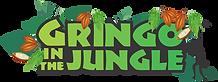 Hotel Gringo in the Jungle