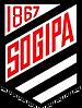 sogipa.png