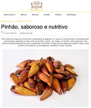 PINHAO.png
