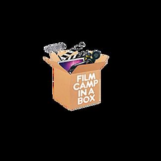 fcib-removebg-preview.png