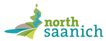 Website-Corporate-Logo_0.png