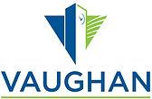 City-of-Vaughan-Logo-2.jpg