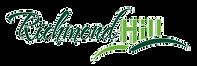 61-610093_town-of-richmond-hill-ontario-