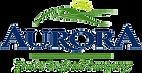 City-of-Aurora-Logo_edited.png
