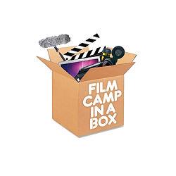 FILMCAMPINABOX-V2-lockup.jpg
