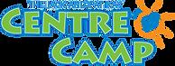 CentreCamp-logo-whitebg_edited.png