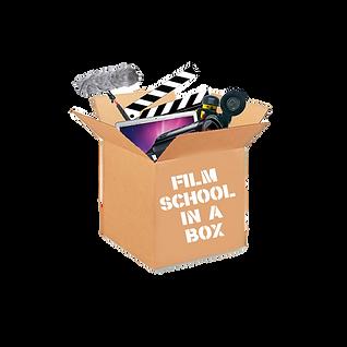 FILMSCHOOL_edited.png