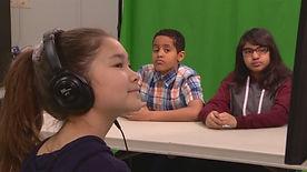 broadcast-kids-1.jpg