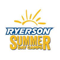 Ryerson-Summer-Day-Camps.jpg