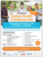 NSSN health Fair_Poster_2019_PRINT.jpg