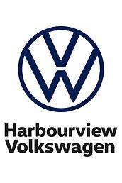 2020 Harbourview Logo - ad 4x6 white.jpg